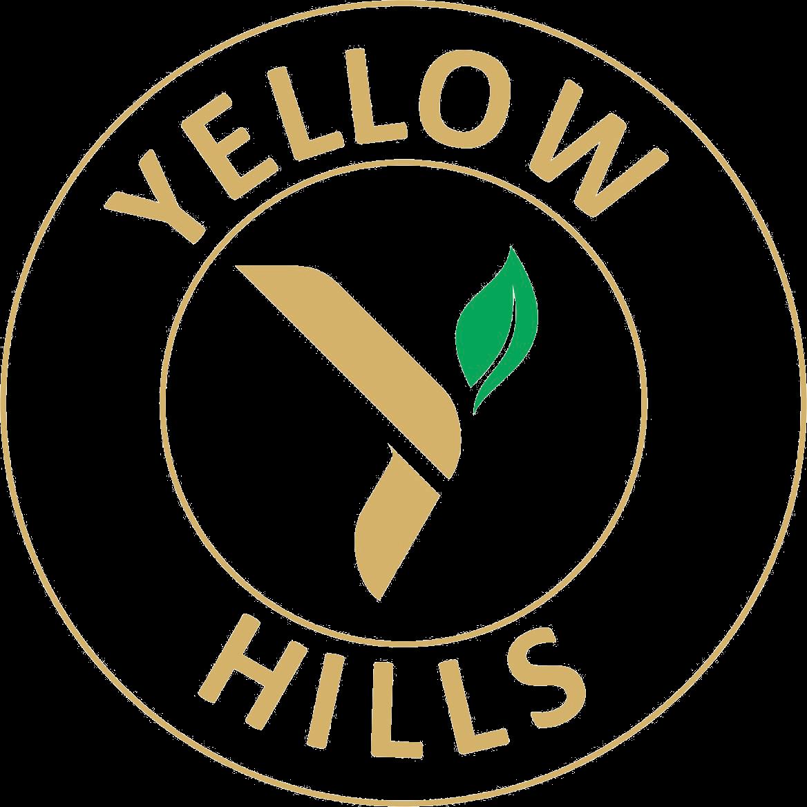 Yellowhills